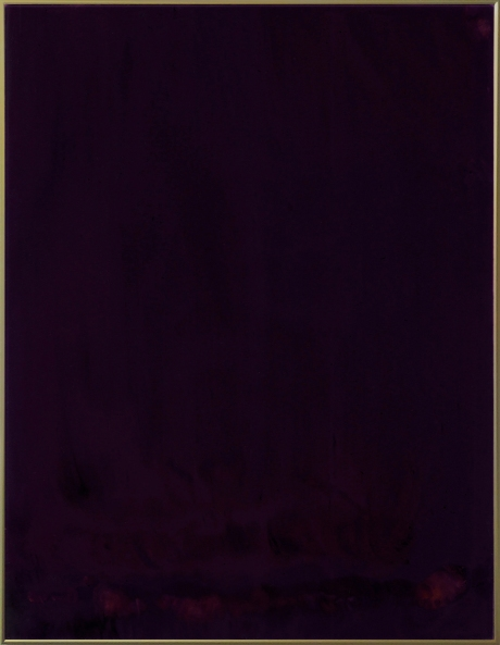 purple-crush-2016-archival-pigment-print-made-from-a-unique-handmade-glass-and-crayon-positive-acrylic-sheeting-and-aluminum-frame-44-x-34-inches